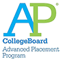 ap college board logo