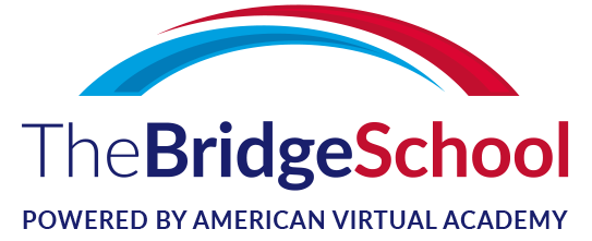The Bridge School: Powered by American Virtual Academy